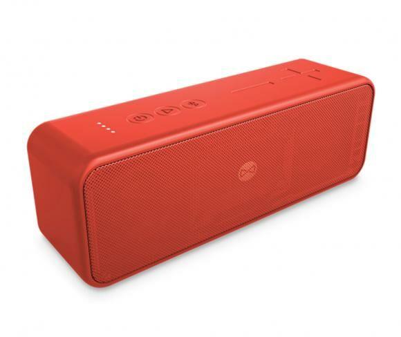 Forever Blix BS-850 (czerwony)