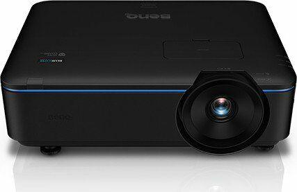 Projektor BenQ LU951 + UCHWYTorazKABEL HDMI GRATIS !!! MOŻLIWOŚĆ NEGOCJACJI  Odbiór Salon WA-WA lub Kurier 24H. Zadzwoń i Zamów: 888-111-321 !!!