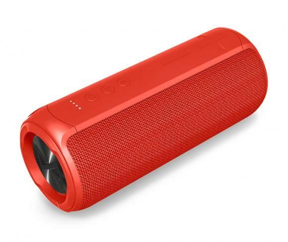 Forever Toob BS-950 (czerwony)