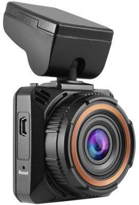 Wideorejestrator NAVITEL R650 NV Dogodne raty! WYBRANY PIĄTY PRODUKT 99% TANIEJ DARMOWY TRANSPORT!