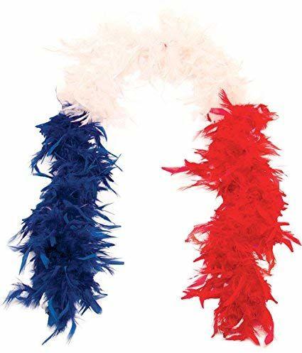 Folat 32404 Boa France, wiele kolorów