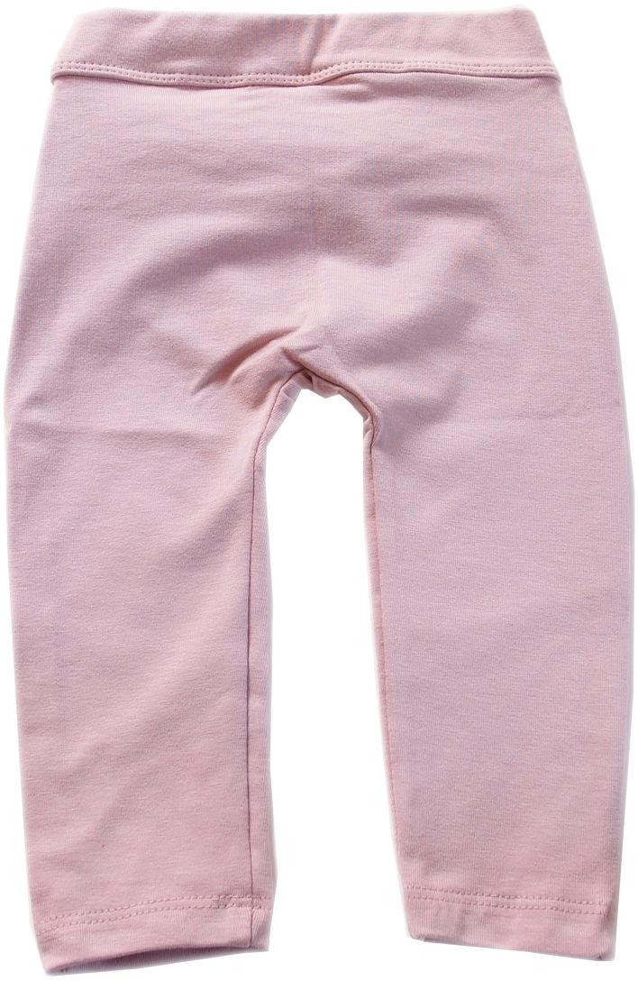 Spodnie niemowlęce dla dziewczynki Lea