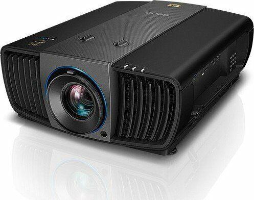 Projektor BenQ LK990 + UCHWYTorazKABEL HDMI GRATIS !!! MOŻLIWOŚĆ NEGOCJACJI  Odbiór Salon WA-WA lub Kurier 24H. Zadzwoń i Zamów: 888-111-321 !!!