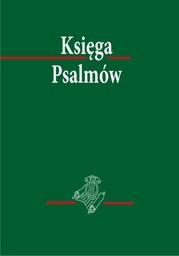 Psalmy - Stary testament - Audiobook.