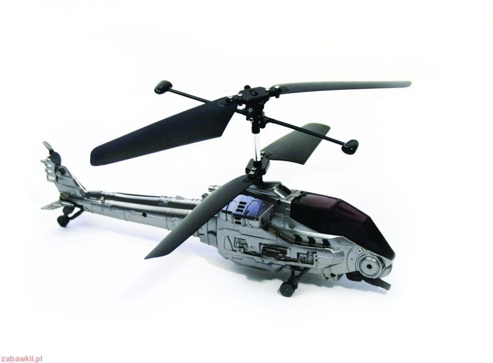 Helikopter RC Mirage Defender H0143(TT891)