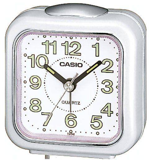 Budzik Casio TQ-142-7EF