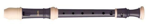 Aulos 503B (700095) Flet prosty sopranowy w stroju C Symphony