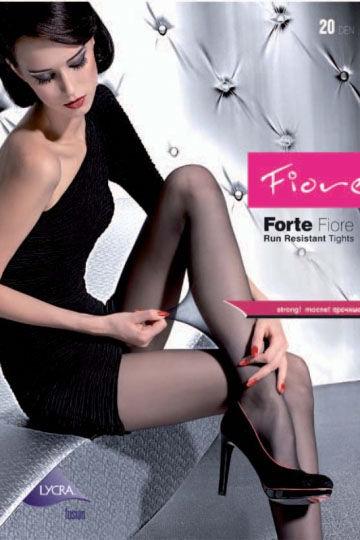Rajstopy Forte