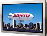 Monitor Sanyo CE52LH1R+ UCHWYTorazKABEL HDMI GRATIS !!! MOŻLIWOŚĆ NEGOCJACJI  Odbiór Salon WA-WA lub Kurier 24H. Zadzwoń i Zamów: 888-111-321 !!!