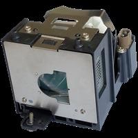 Lampa do SHARP DT-500 - zamiennik oryginalnej lampy z modułem
