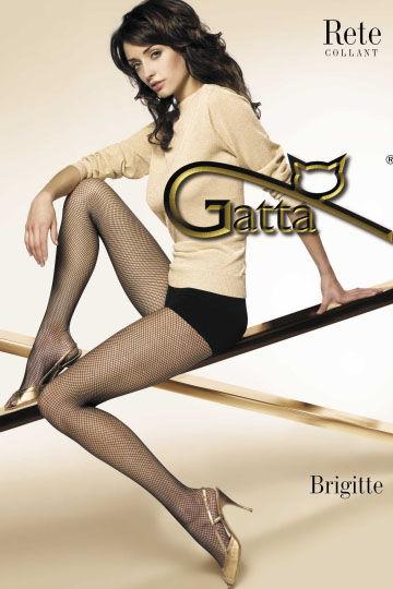Rajstopy Gatta Brigitte