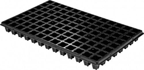 Wielodoniczki do rozsady 32x32x45 mm / 104 komórki