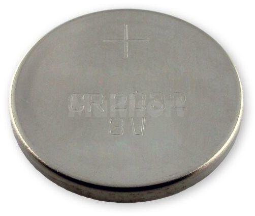 Bateria litowa 3V/220mAh pastylkowa Varta CR2032