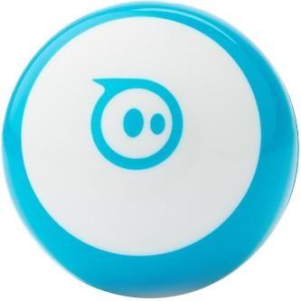 Sphero Mini Blue - Robot zabawka