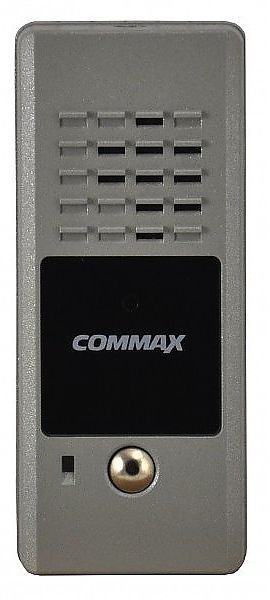 Panel wywoławczy DR-2PN COMMAX