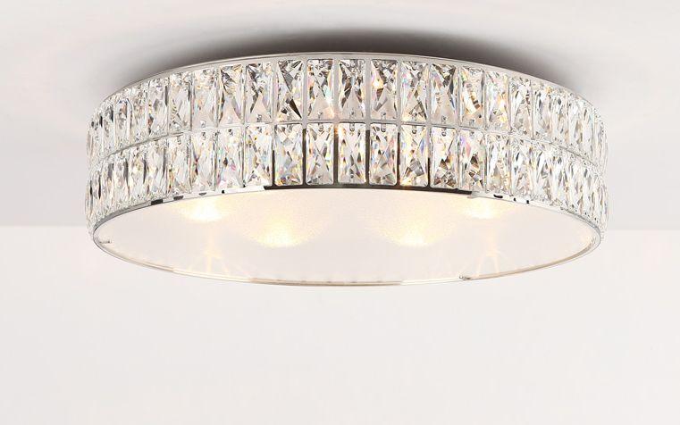 Plafon Diamante C0122 Maxlight