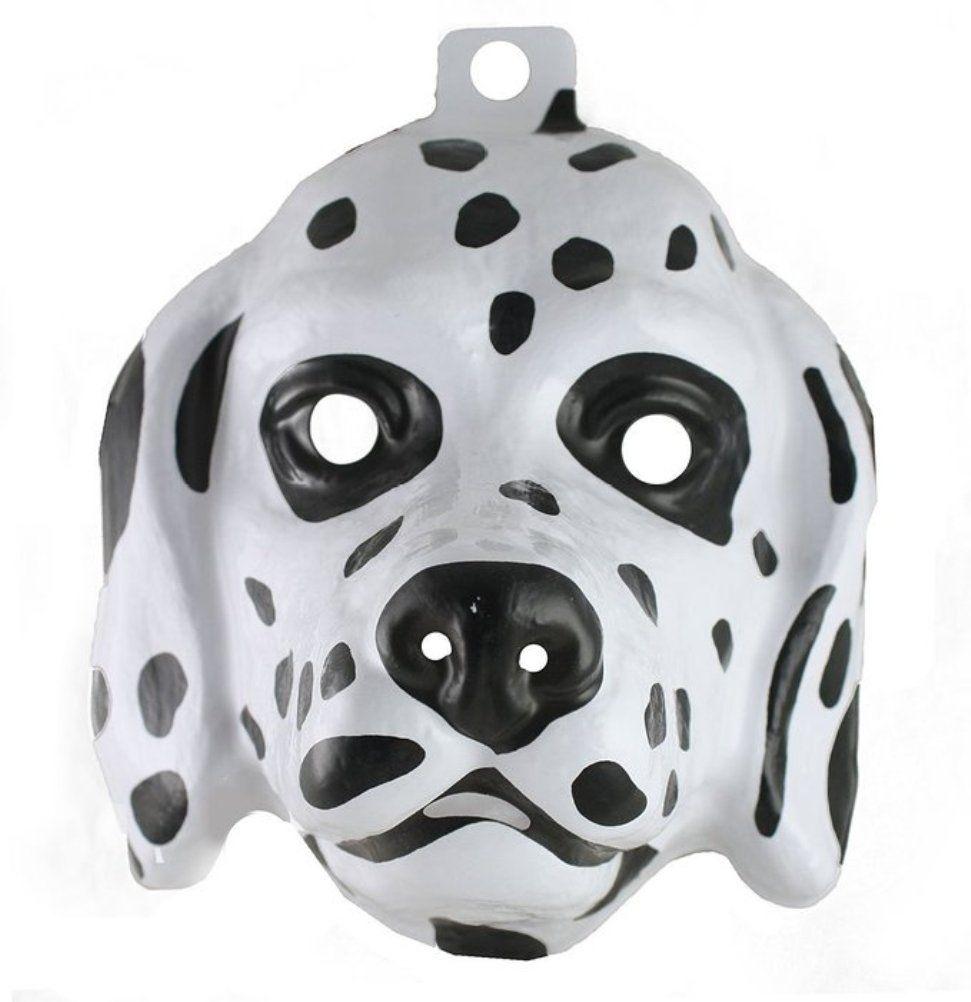 Rubie''s oficjalny kostium  Rubie  akcesoria do kostiumu zwierzęcym psa  I-3280