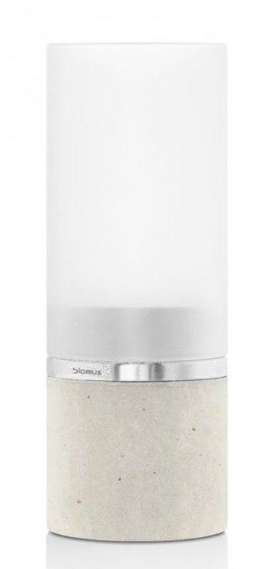 Blomus - świecznik na tealight