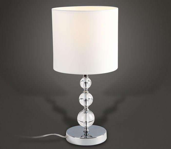 Lampa stołowa Elegance T0031 Maxlight
