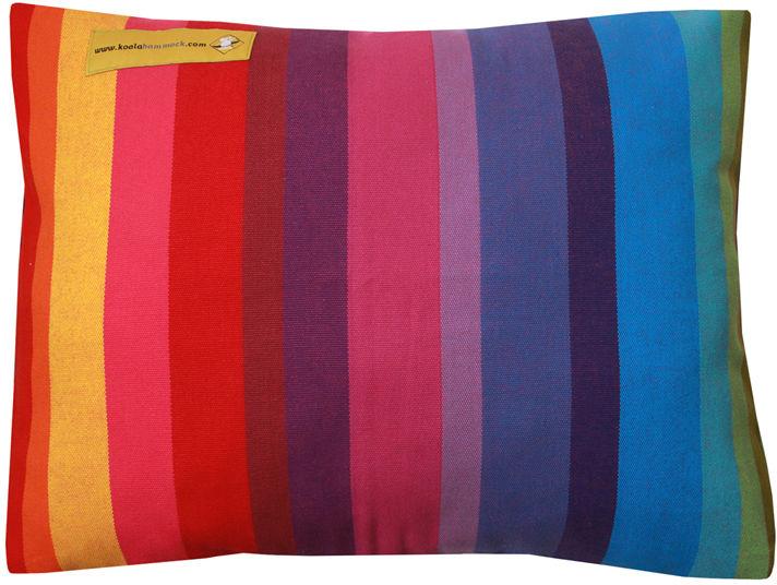Poduszka hamakowa duża, Multiple HP