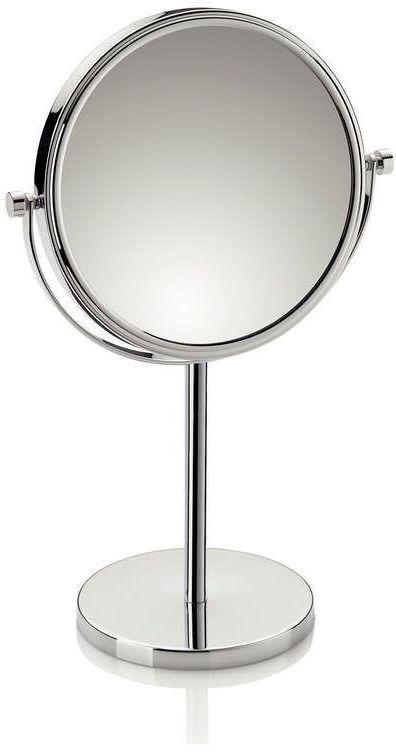 Kela - fabienne - lustro stojące, 18 cm
