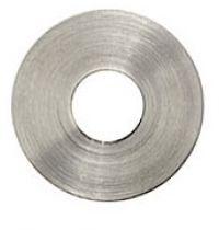 Element do pierścionka dysk 618-1 ze stali chirurgicznej
