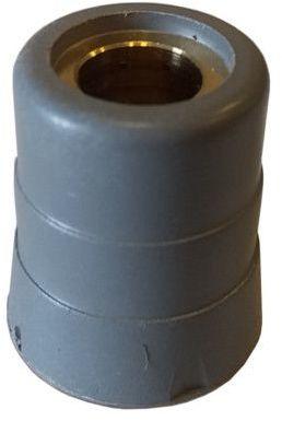 Osłona dyszy SP70H Spartus (nr ref.: 5.710.171, W0300109)