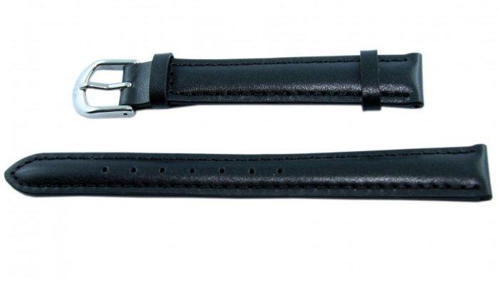 Pasek BISSET BS101.4 14mm czarny