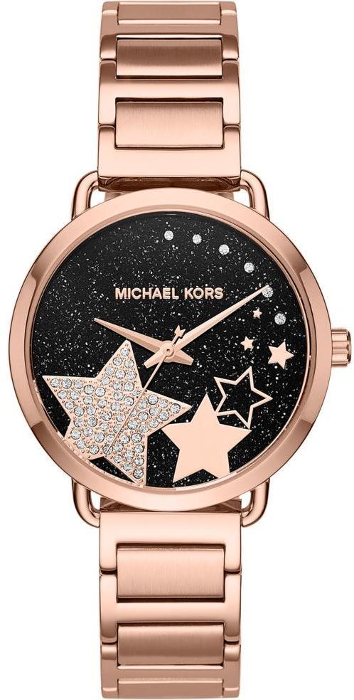 Michael Kors MK3795