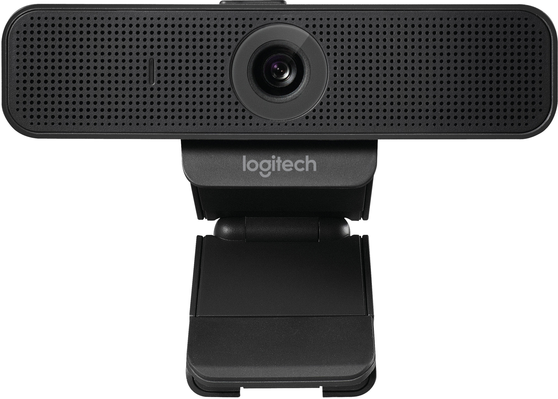 Logitech kamera internetowa 960-001076 C925e 1920 x 1080 pixels 30 fps