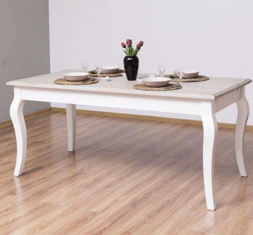 Stół klasyczny 160x90
