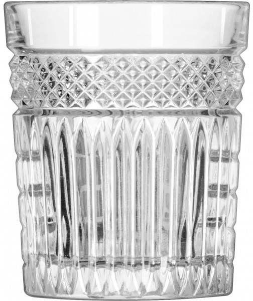 Szklanka 350 ml Radiant DOF Libbey LB-927542-12
