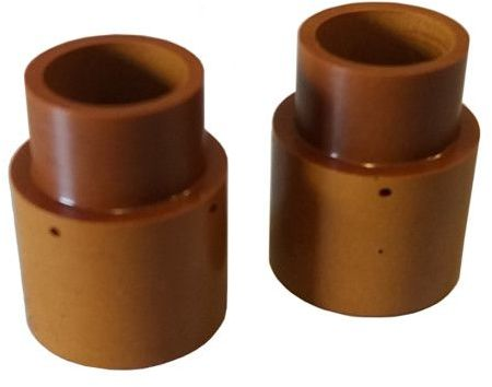 Pierścień zawirowujący SP70H (nr ref.: W0300106)