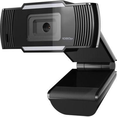 Kamera internetowa NATEC Lori Plus