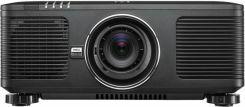 Projektor Vivitek DK8500Z-BK + UCHWYTorazKABEL HDMI GRATIS !!! MOŻLIWOŚĆ NEGOCJACJI  Odbiór Salon WA-WA lub Kurier 24H. Zadzwoń i Zamów: 888-111-321 !!!