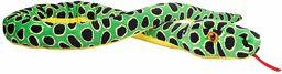 Wild Republic 13052 Snake 70, Big Head Anaconda