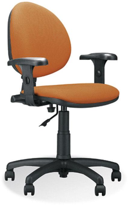 NOWY STYL Krzesło biurowe SMART R3K2-NS