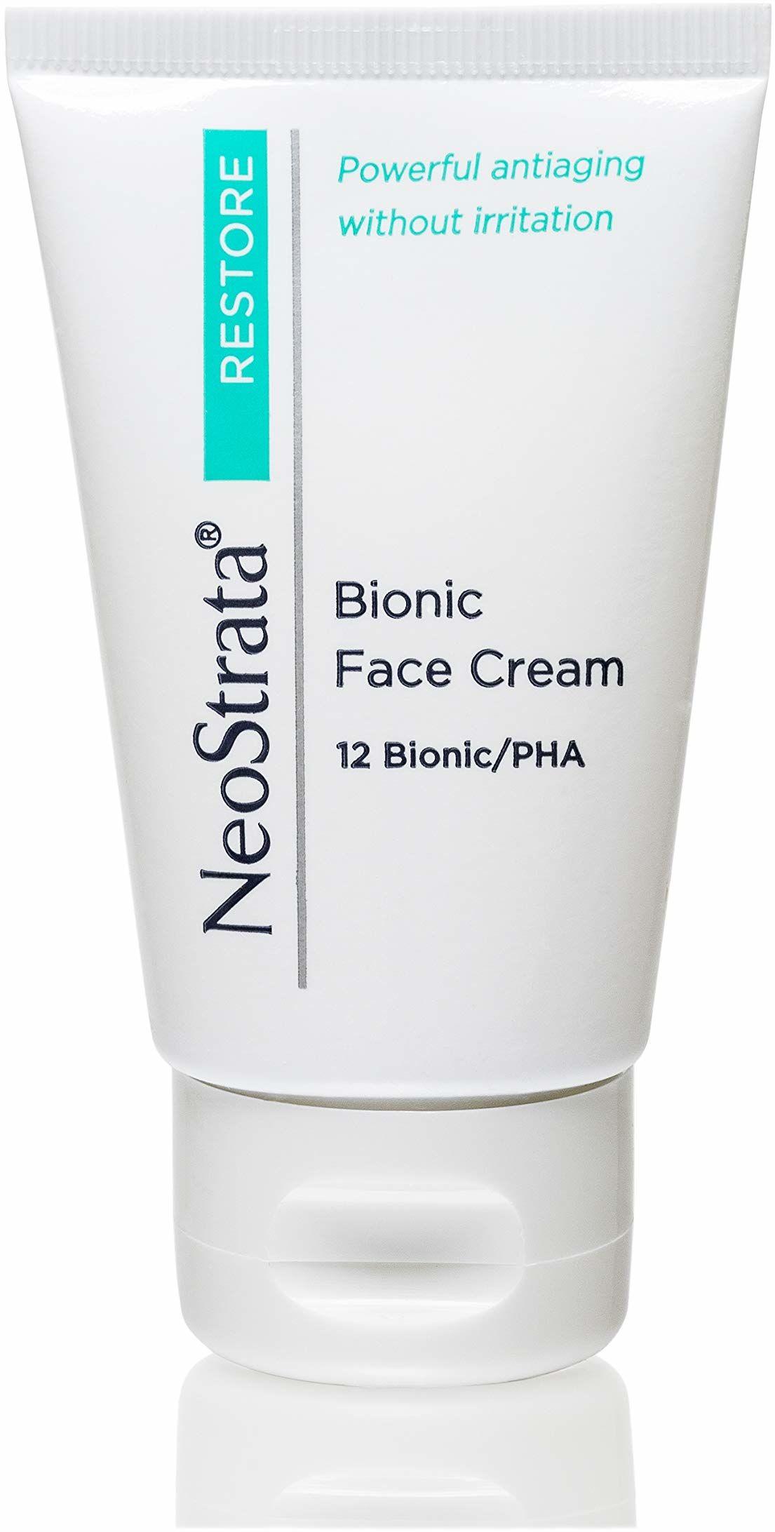 NeoStrata RESTORE - Bionic Face Cream, 40 ml