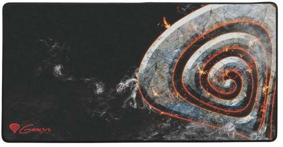 Genesis M12 maxi Lava