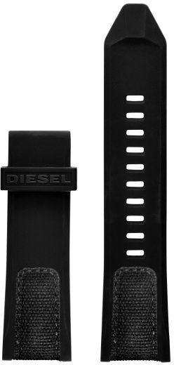 Pasek Diesel DZT0005