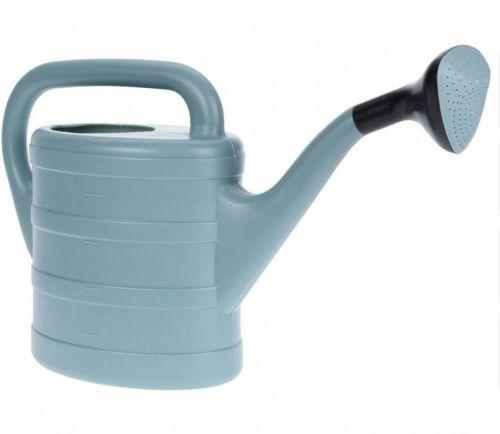 Konewka ogrodowa  10 litrów