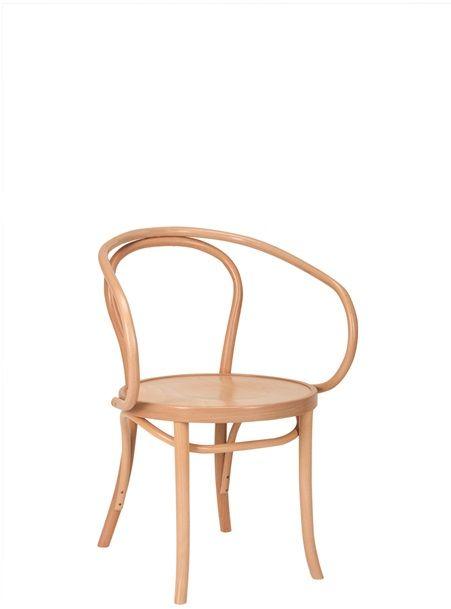 PAGED Krzesło B-1840