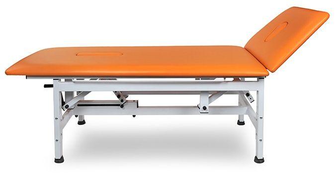 Stół rehabilitacyjny dwuczęściowy JSR 2