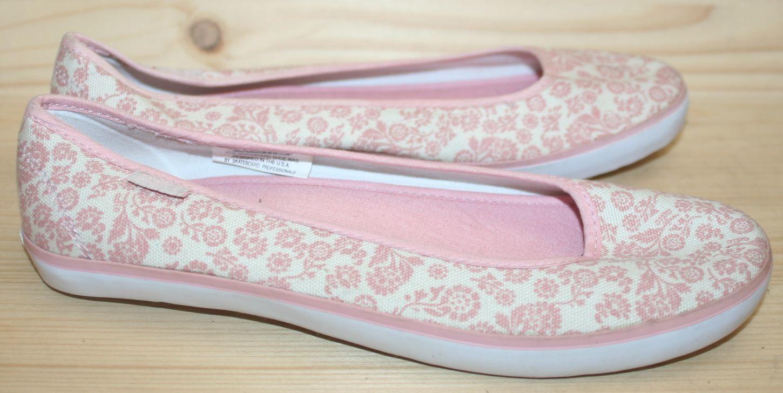 obuwie damskie ADIO slip-on Shoes S105