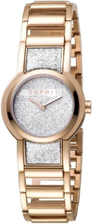 Zegarek Esprit ES1L084M0035 100% ORYGINAŁ WYSYŁKA 0zł (DPD INPOST) GWARANCJA POLECANY ZAKUP W TYM SKLEPIE