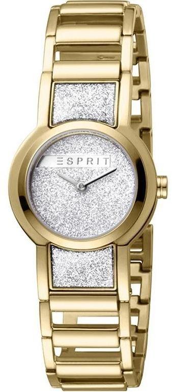 Zegarek Esprit ES1L084M0025 GWARANCJA 100% ORYGINAŁ WYSYŁKA 0zł (DPD INPOST) BEZPIECZNE ZAKUPY POLECANY SKLEP