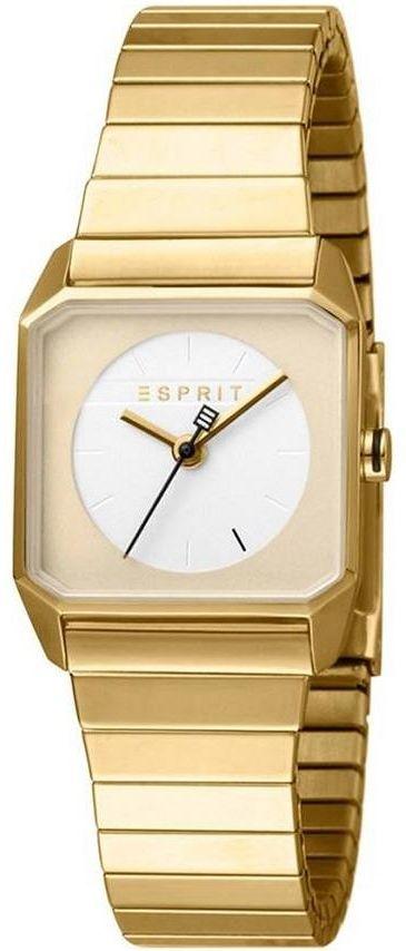 Zegarek Esprit ES1L070E0075 GWARANCJA 100% ORYGINAŁ WYSYŁKA 0zł (DPD INPOST) BEZPIECZNE ZAKUPY POLECANY SKLEP