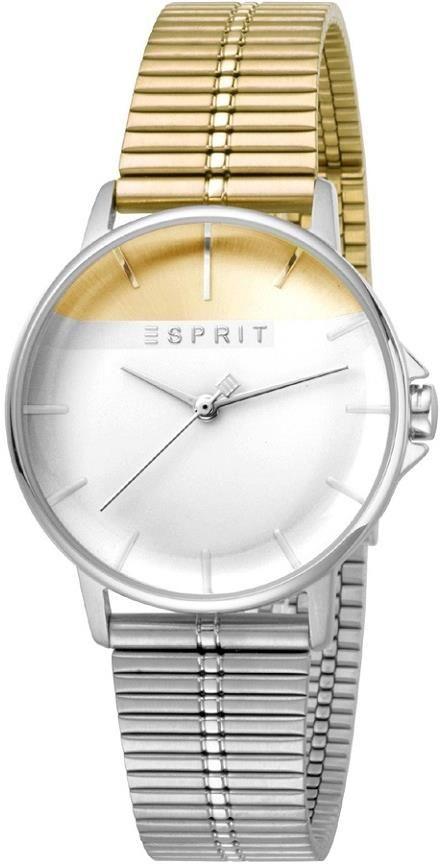 Zegarek Esprit ES1L065M0095 GWARANCJA 100% ORYGINAŁ WYSYŁKA 0zł (DPD INPOST) BEZPIECZNE ZAKUPY POLECANY SKLEP