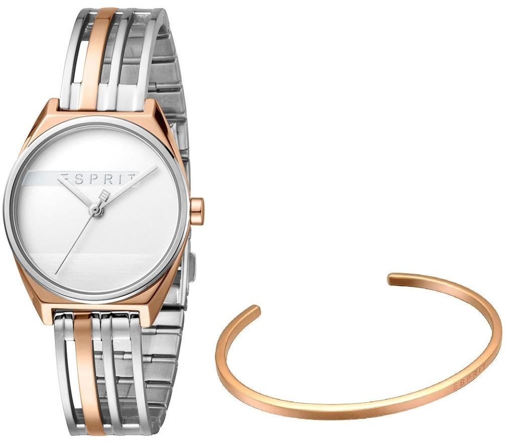 Zegarek Esprit ES1L059M0055 GWARANCJA 100% ORYGINAŁ WYSYŁKA 0zł (DPD INPOST) BEZPIECZNE ZAKUPY POLECANY SKLEP
