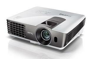 Projektor BenQ MX720 + UCHWYTorazKABEL HDMI GRATIS !!! MOŻLIWOŚĆ NEGOCJACJI  Odbiór Salon WA-WA lub Kurier 24H. Zadzwoń i Zamów: 888-111-321 !!!